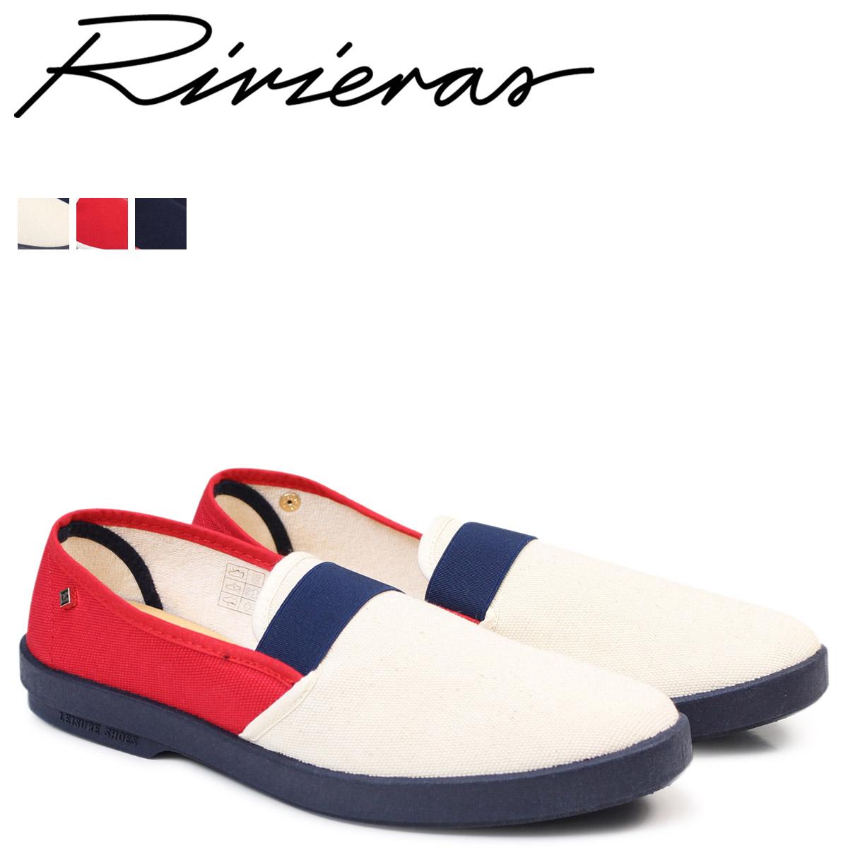 里维埃拉懒汉鞋RIVIERAS人编码REGATE FRANCE 9187 9188 9189[2/3新进货]