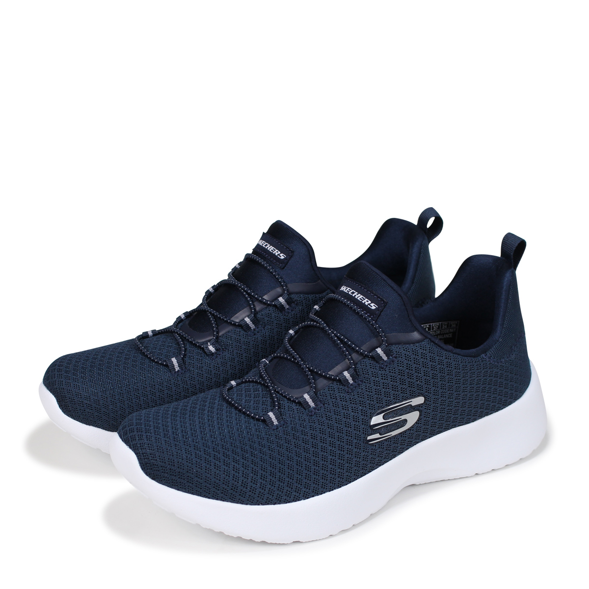 235387218e0 SKECHERS DYNAMIGHT スケッチャーズダイナマイトレディーススニーカー 12119 navy  load planned Shinnyu  load in reservation product 6 15 containing   186