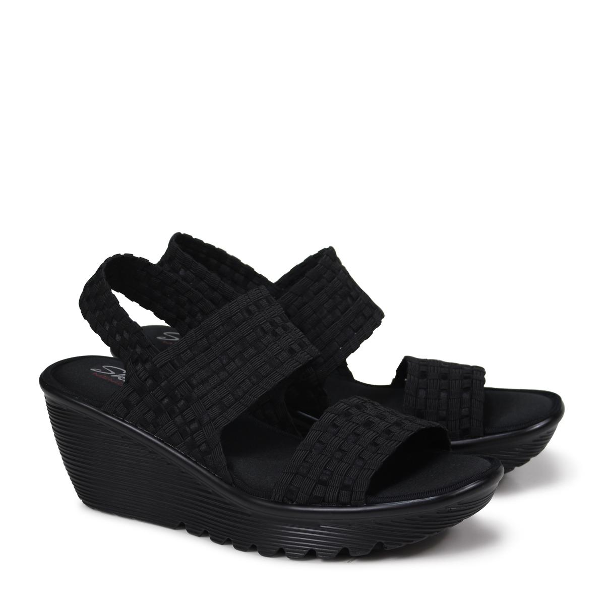 skechers parallel sandals