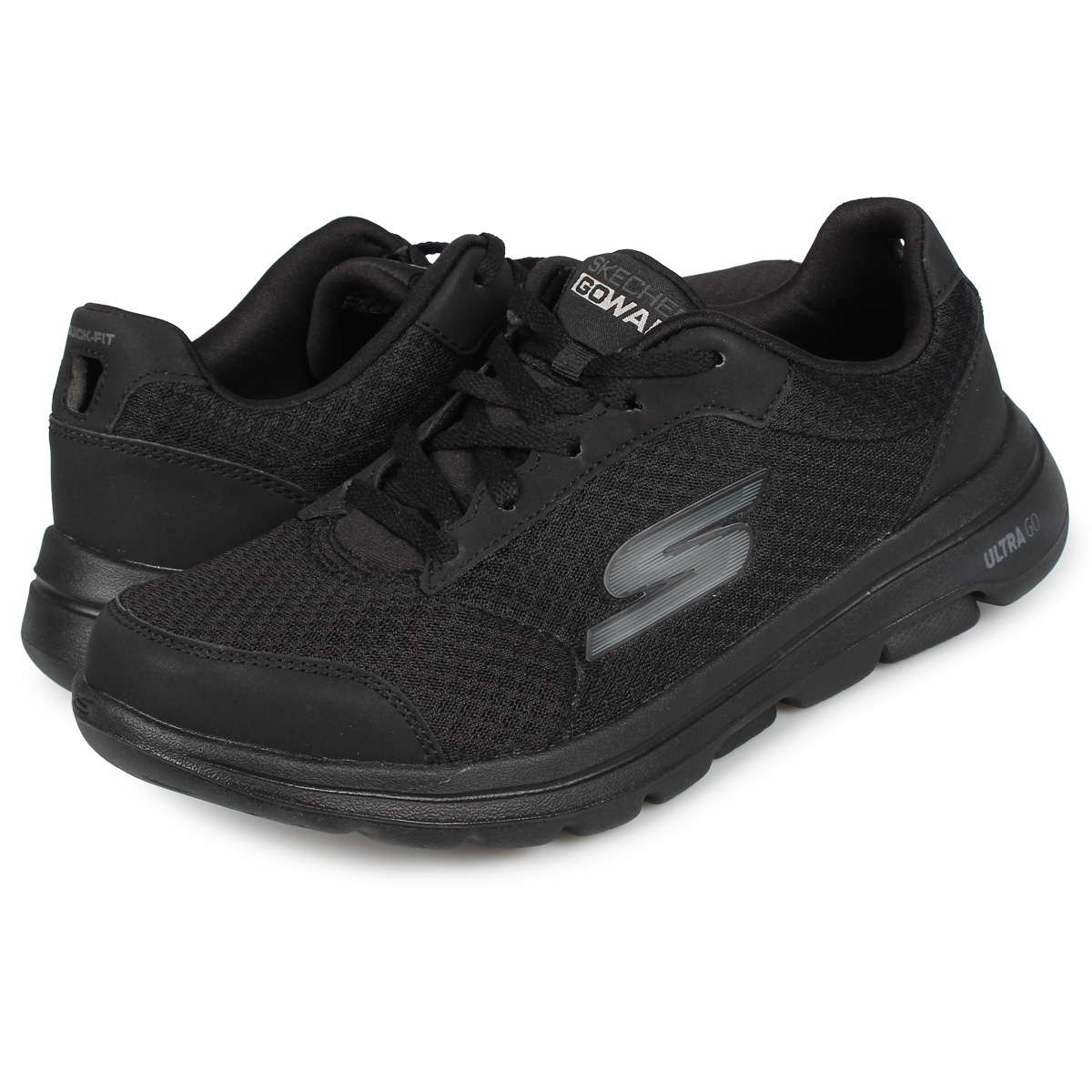 skechers go walk shoes