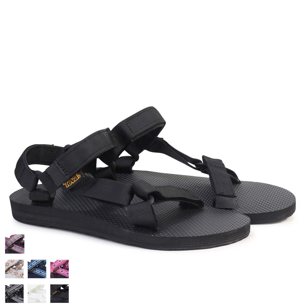 6af29f0dd96d teva sandals.