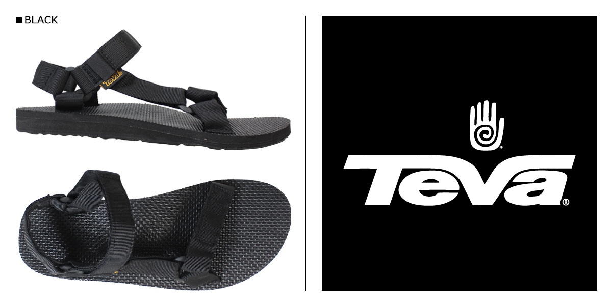 61813104fa7b ・The model in the original sports sandals early days when ORIGINAL UNIVERSAL  (universal an original) ...