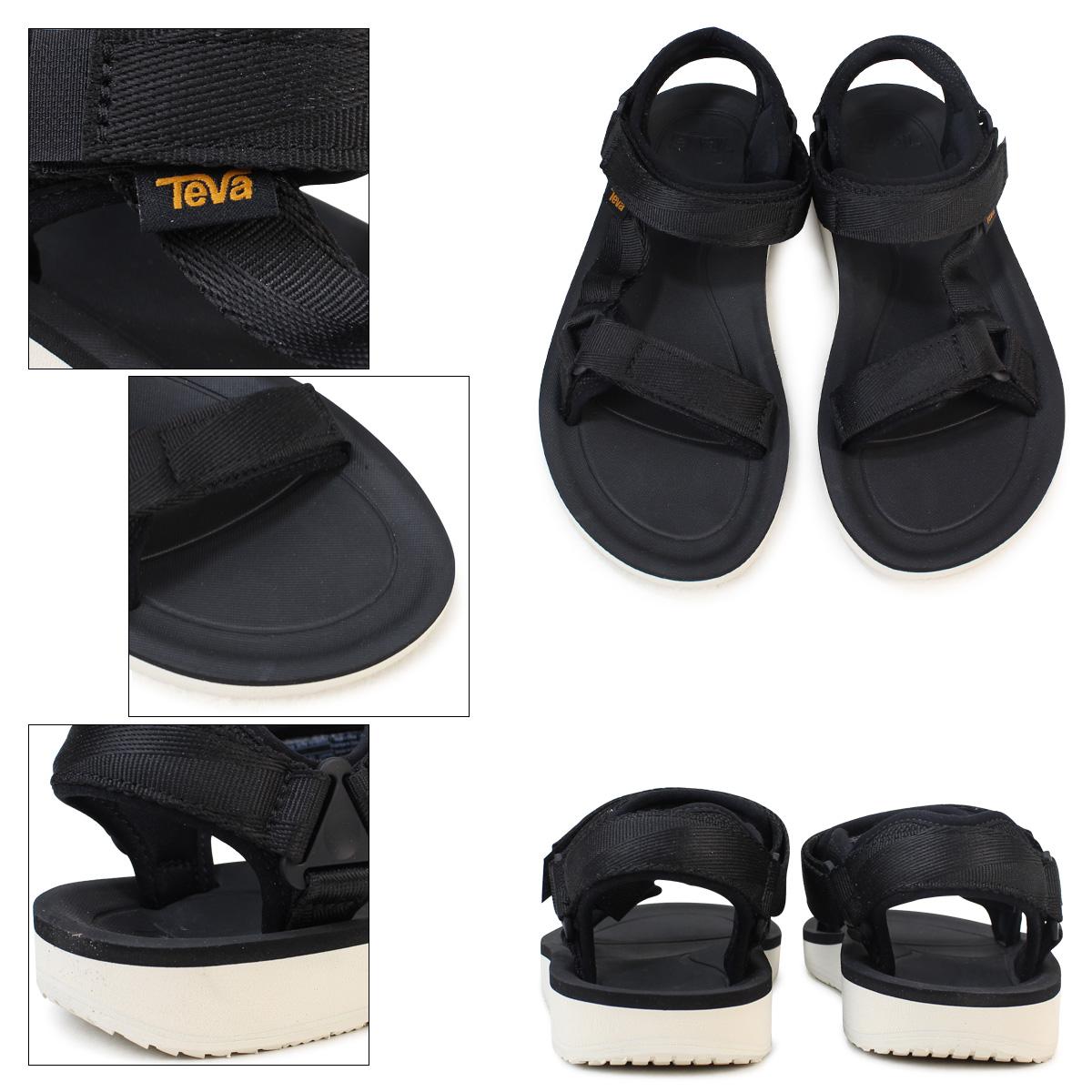 5d558f681d37 Teva Teva sandals Lady s original universal premiere ORIGINAL UNIVERSAL  PREMIER WOMEN 1016935  3 14 Shinnyu load