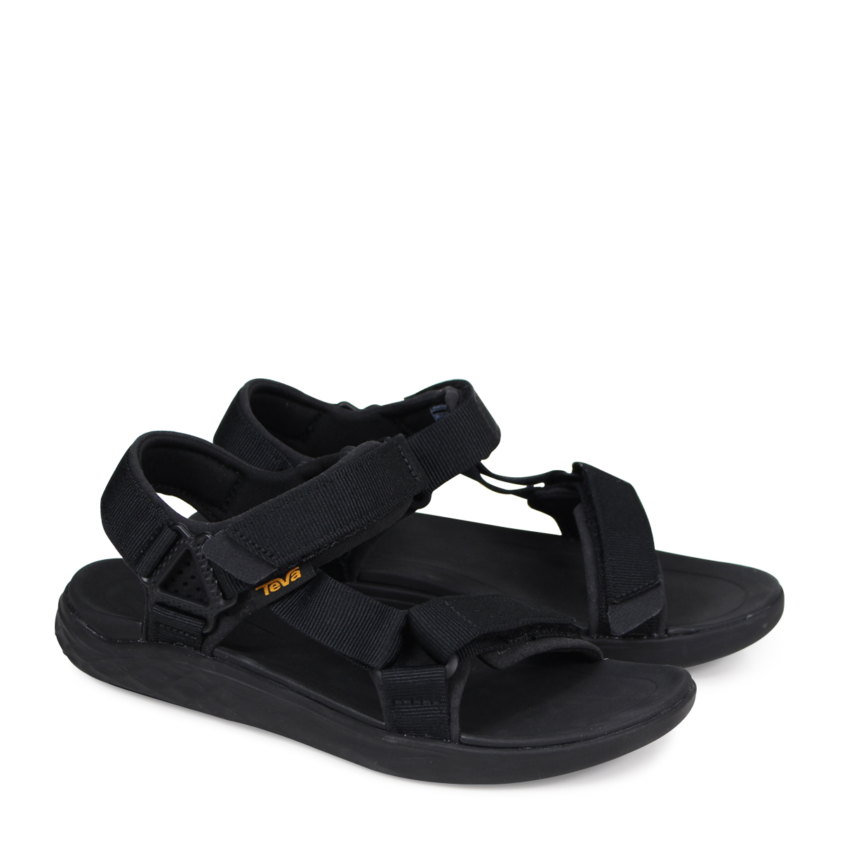 a1170f037 ALLSPORTS  Teva TERRA-FLOAT 2 UNIVERSAL Teva sandals Lady s terra ...