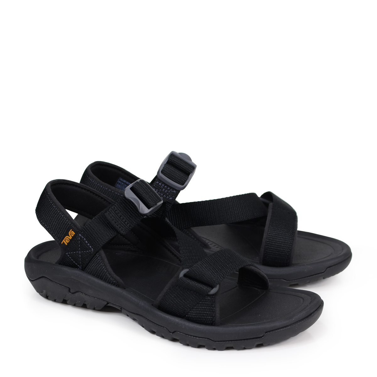 a1e834f42 ALLSPORTS  Teva HURRICANE CROSS STRAP Teva sandals men hurricane ...