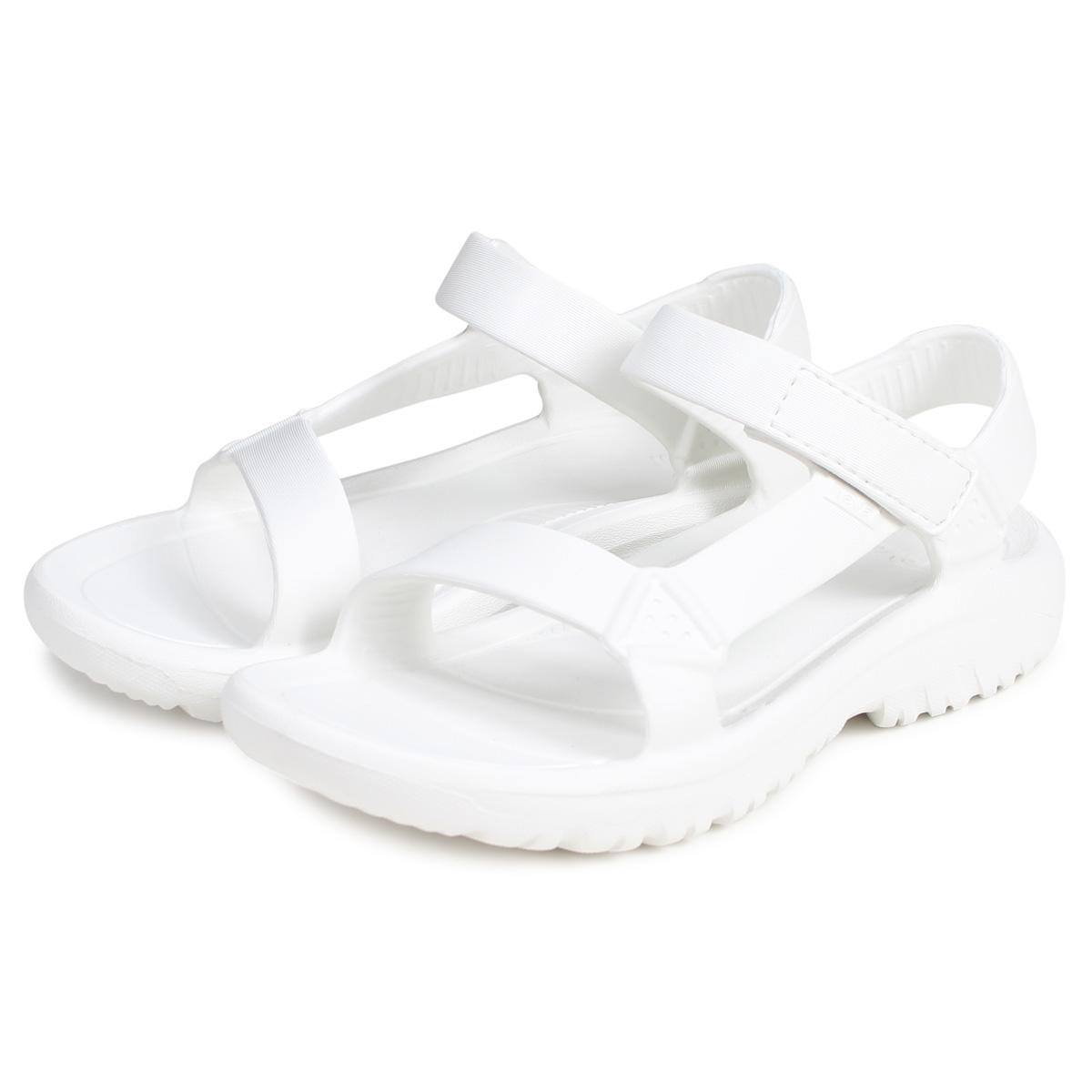 3067ff23eac9 Teva HURRICANE DRIFT Teva sandals hurricane Lady s men black white black  and white 1102390  load planned Shinnyu load in reservation product 3 13 ...