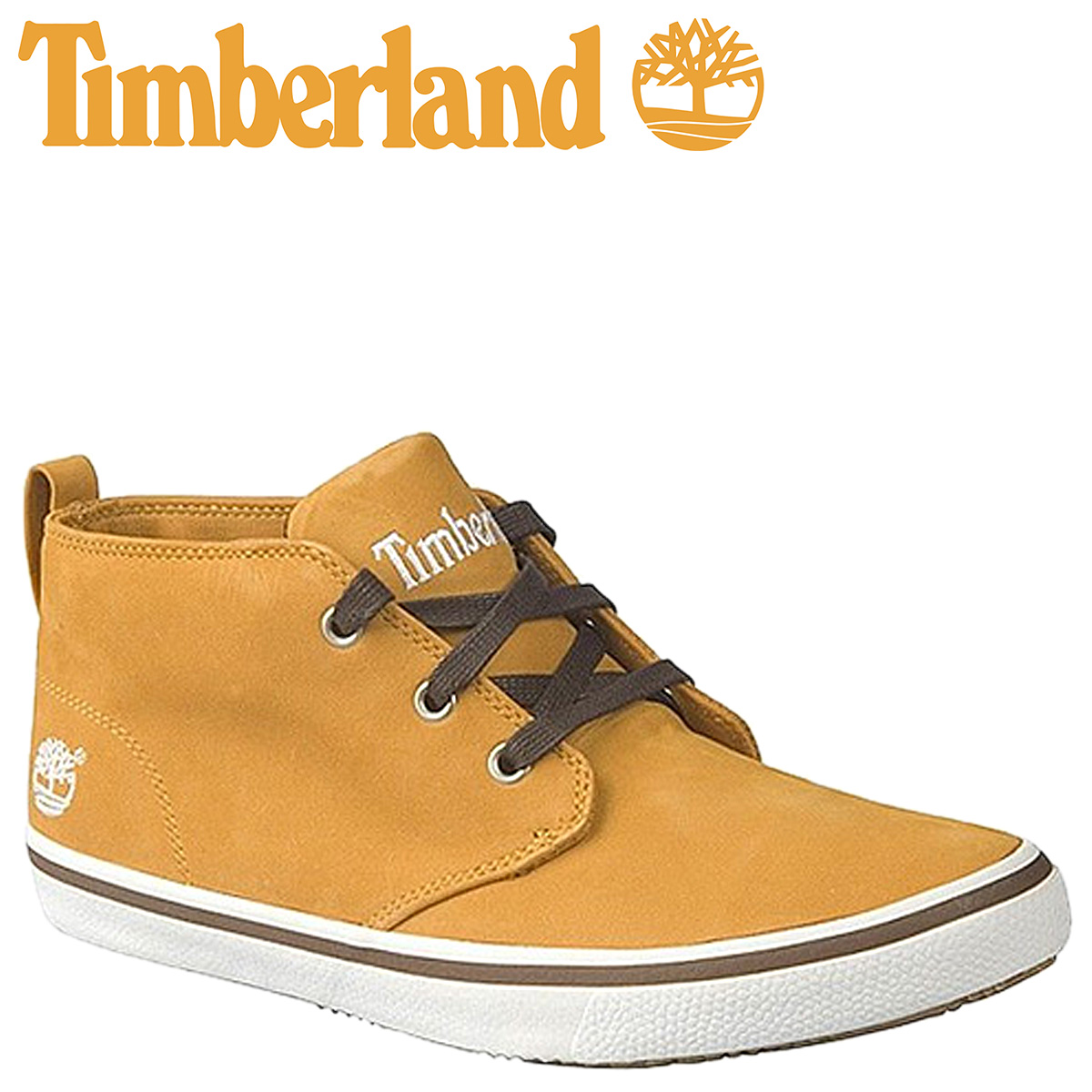 6e1783201b3 ALLSPORTS  Point 2 x Timberland Timberland Earthkeepers camp summer ...