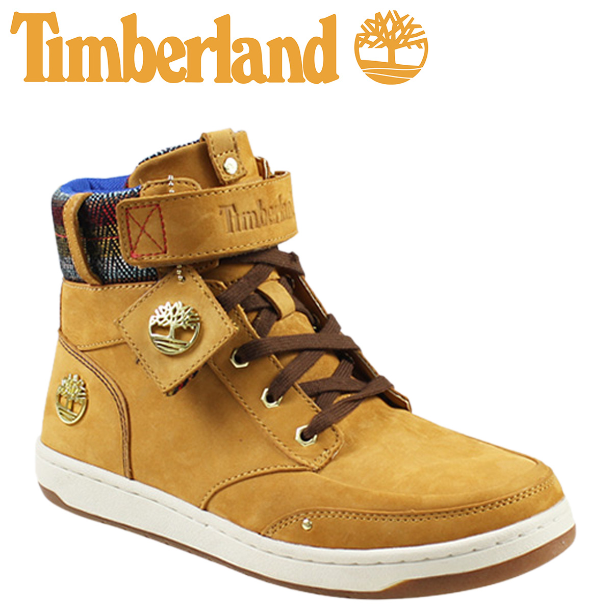 81f09205bdb9d0 ALLSPORTS: [SOLD OUT] Timberland Timberland marbles roll top chukka ...