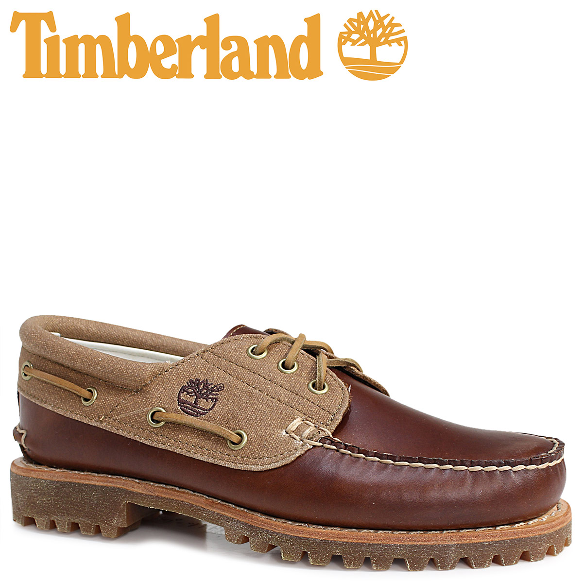 80624a228 ALLSPORTS  Timberland deck shoes men Timberland shoes AUTHENTICS 3 ...