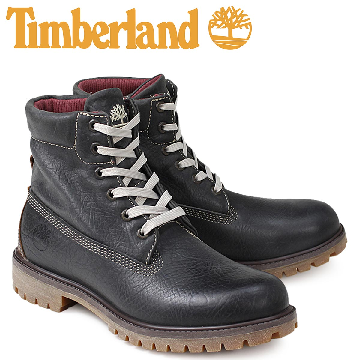 Allsports Timberland Roll Top Boots Rolltop A17mc D Island Shoes Hikers Mens Fashionable Brown Fully Waterproof Since From A Relaxing Weekend Can Be Total Coordination Up To Casual Styling During The Business Week