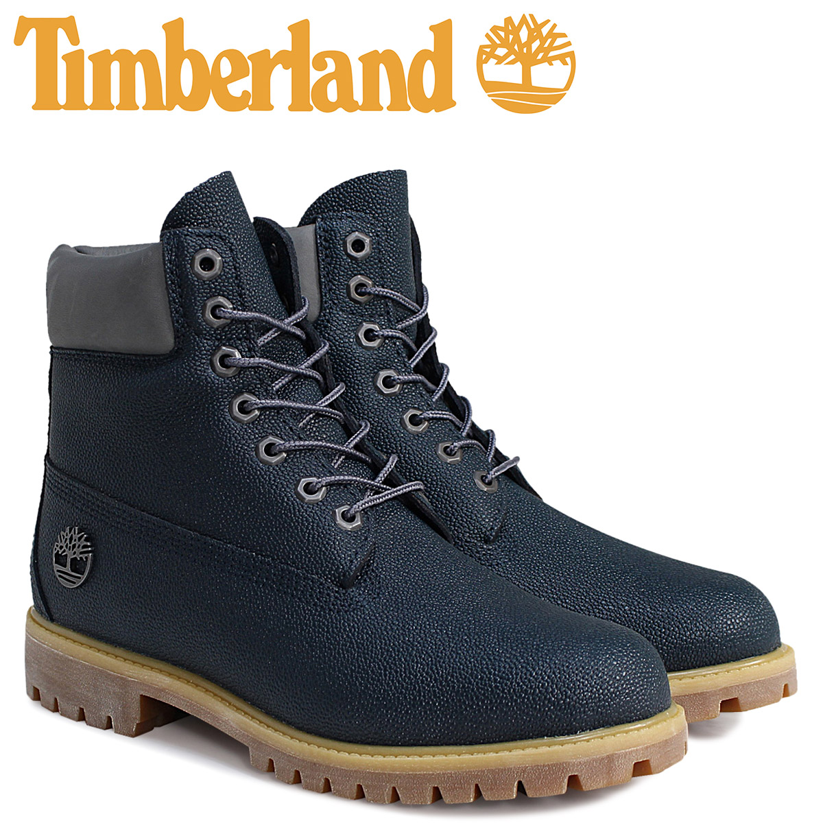 9027e170806b2 Timberland timberland 6 inches premium boots men 6INCHI 6-INCH PREMIUM  WATERPLOOF BOOTS A181J W ...