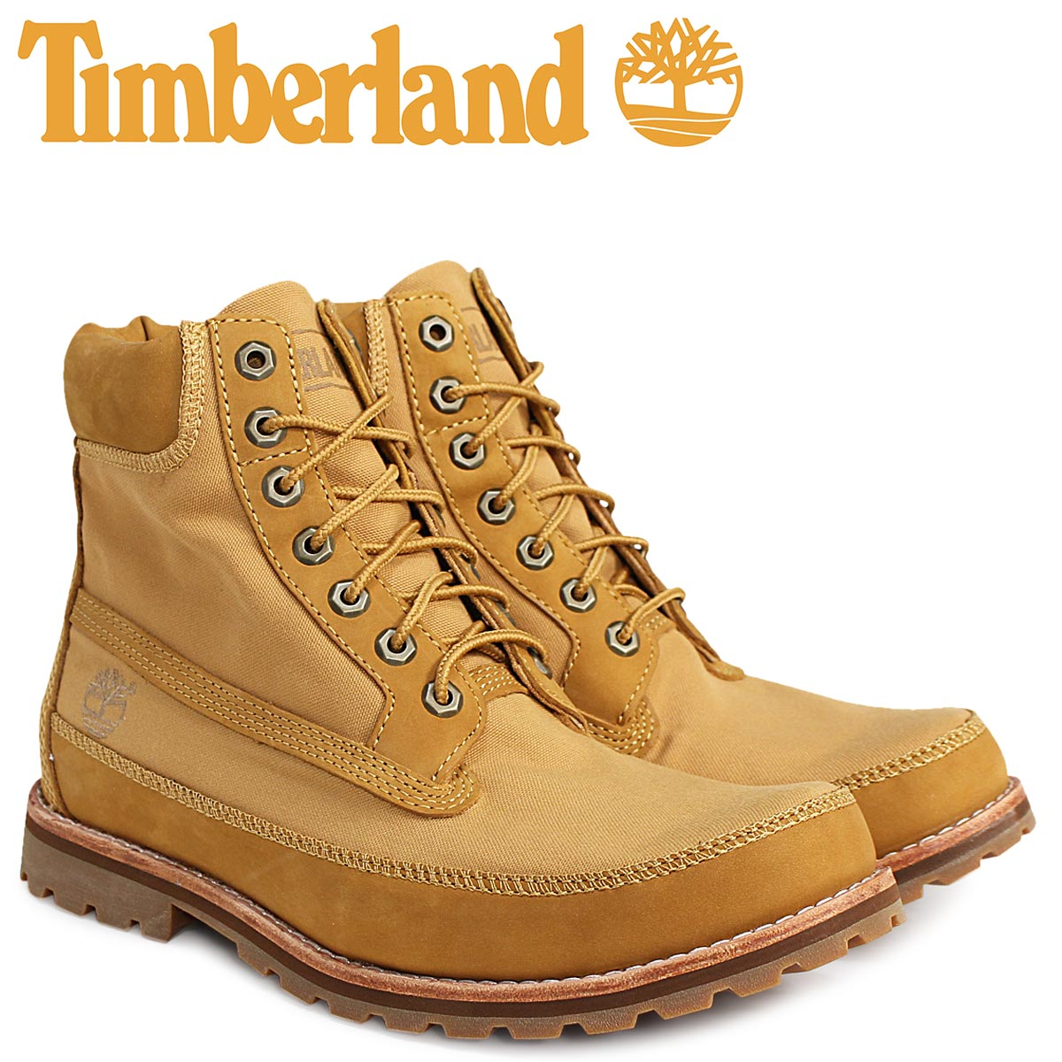 b277d9f4c1c24 ... introduced in 1973, fully waterproof boots, since, from a relaxing  weekend can be total coordination up to casual styling during the business  week, ...