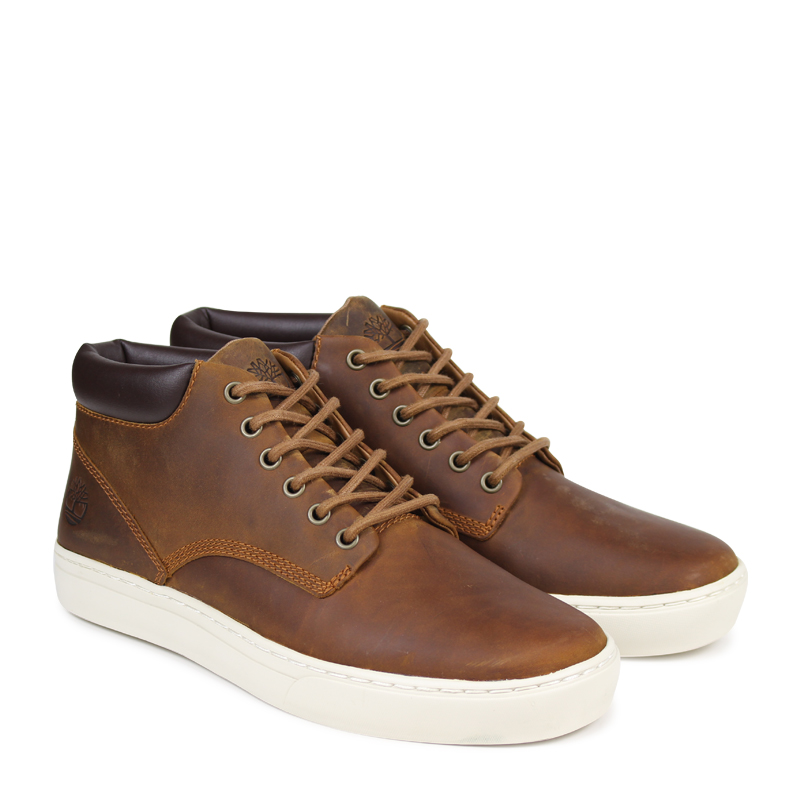Cupsole Collection | Men | Timberland