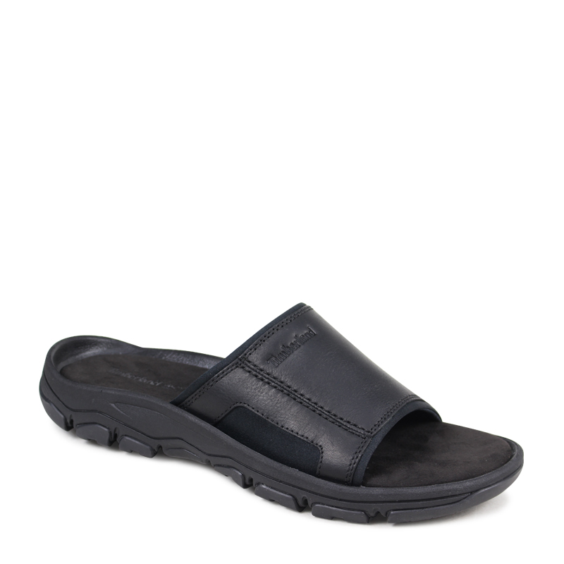 2930937b3f5 Timberland ROSLINDALE SLIDE SANDALS Timberland sandals men A1OWG M Wise  black  load planned Shinnyu load in reservation product 3 13 containing    183