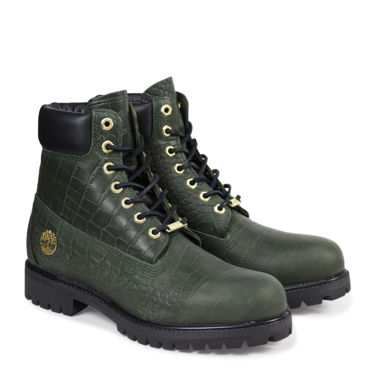 cea0a7e510c 6 inches of Timberland 6INCH PREMIUM BOOT Timberland boots men A1PIJ W Wise  premium green [2/19 Shinnyu load] [182]