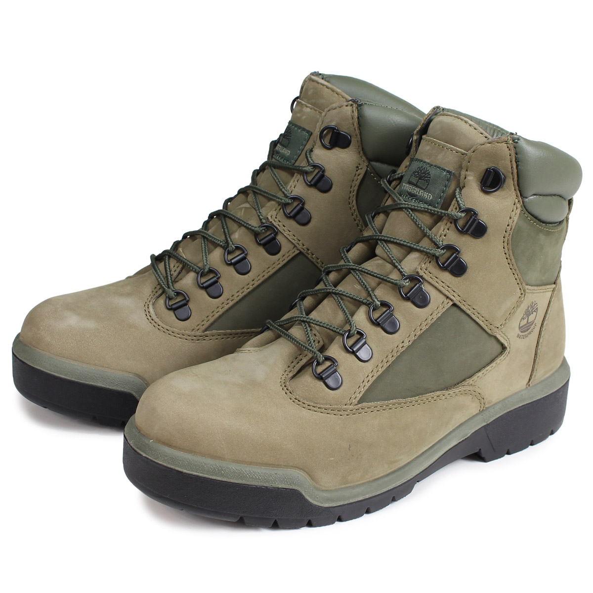 09b7efb94 Green Timberland Boots Mens - Best Picture Of Boot Imageco.Org