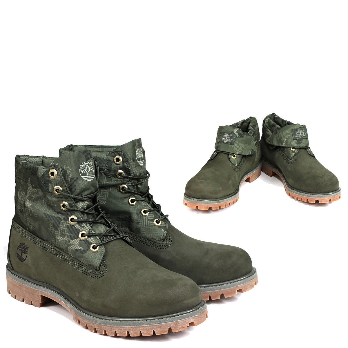 f98558afed21c Green Timberland Boots Release Date - Image Collections Boot