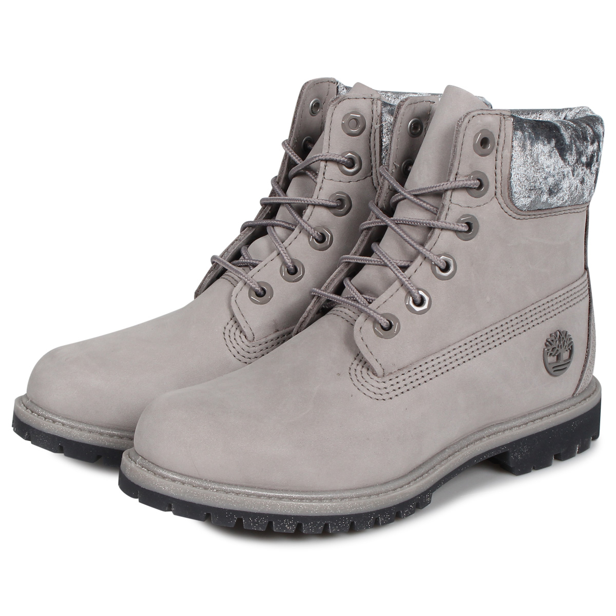 Bottes Femme Timberland 14 inch Premium Waterproof