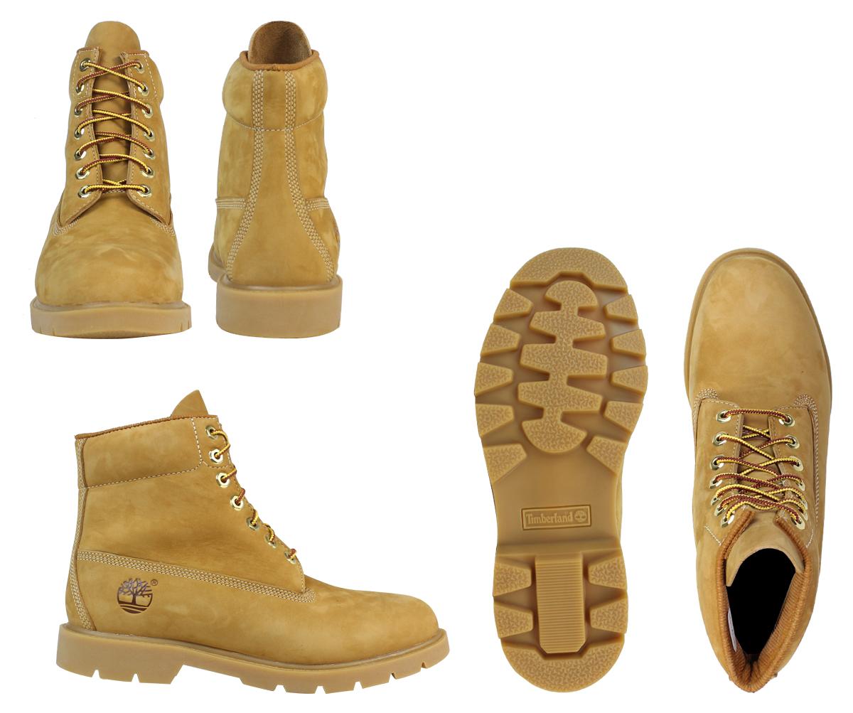 Mens Zapatos Timberland Filipinas dXRuoiUum