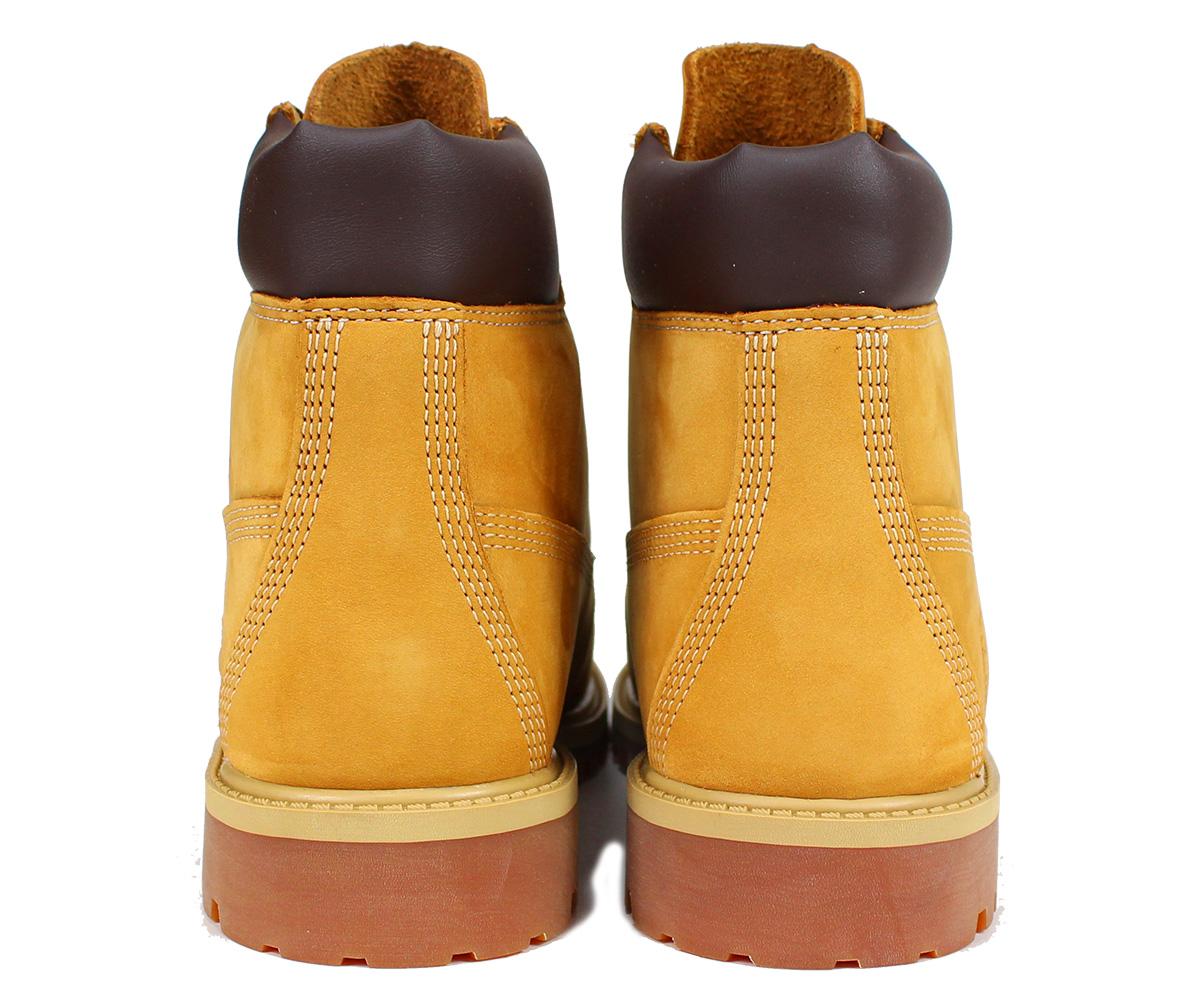 Timberland Støvler Salg Størrelse 9 BmwL3qmCx5