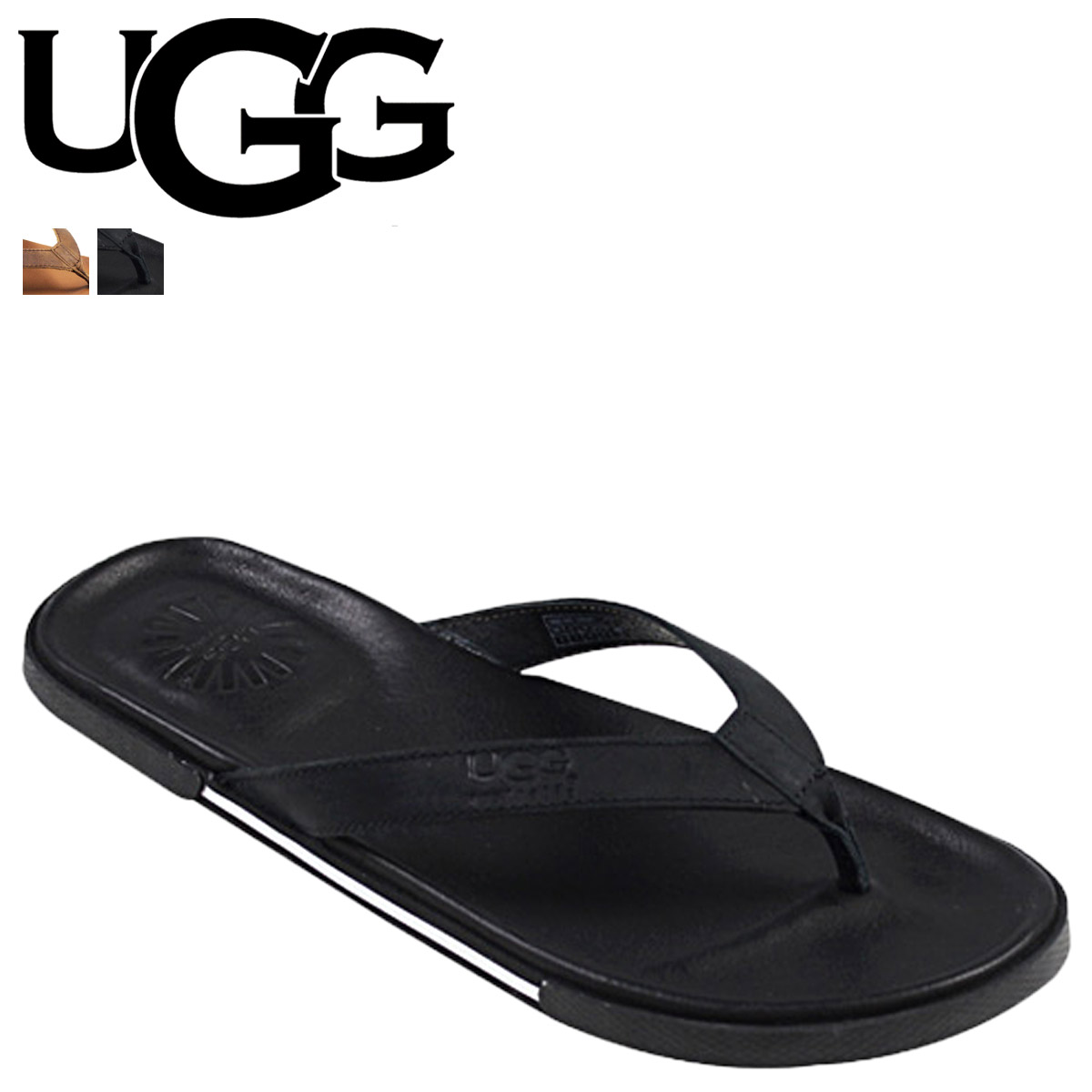 cf2abaee9a5 Ugg Mens Sandals Uk - Home Decorating Ideas & Interior Design
