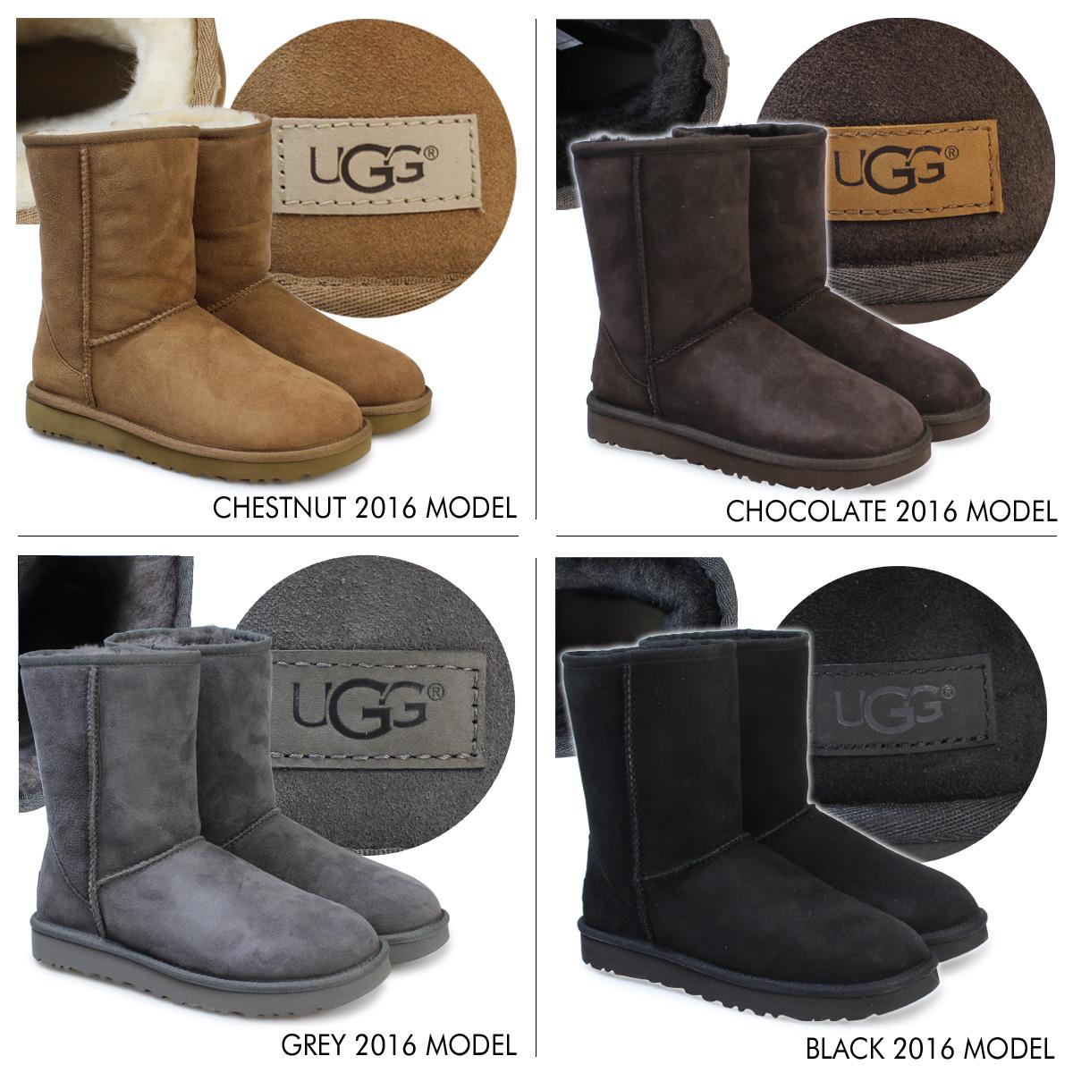 6c4e6215e37 buy ugg 5825 grey dcae9 4e638