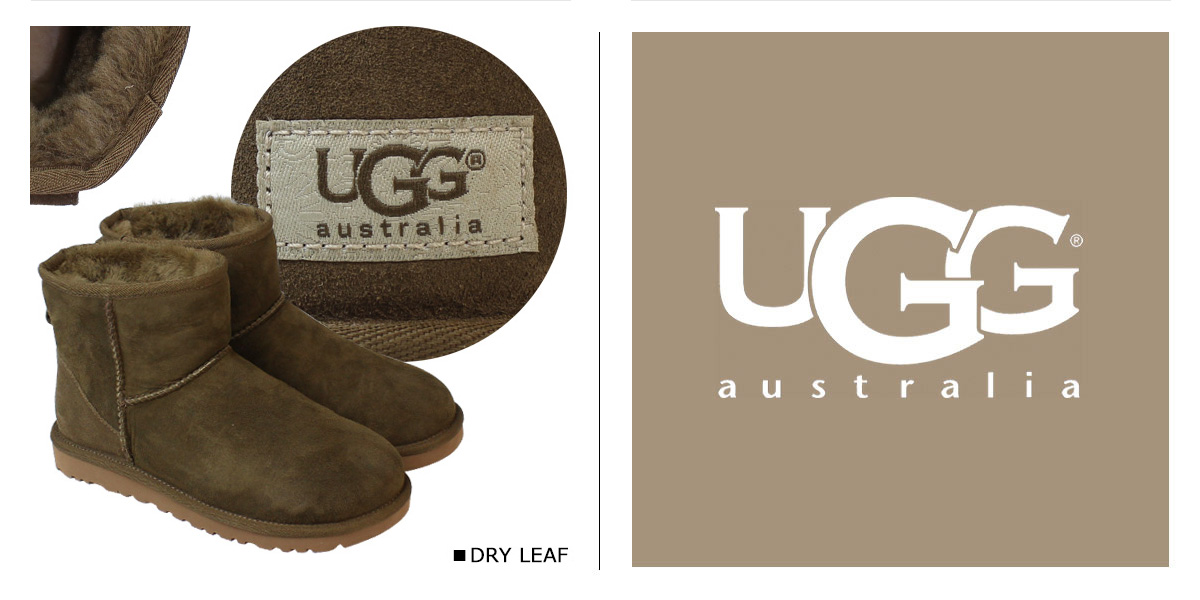 194e7aafcf53 6 Color UGG UGG women s classic mini boots 5854 WOMENS CLASSIC MINI ladies  FALL 2013 new Sheepskin  12   14 Add in stock   regular