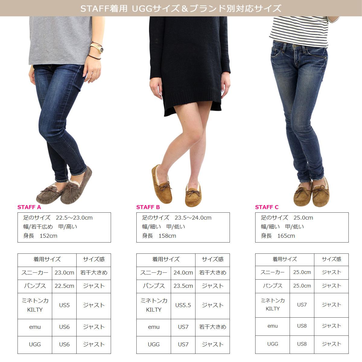 39% ☆ UGG UGG women's Dakota moccasin footwear 5612 W DAKOTA WOMENS 1001631 Womens FALL 2013 new Mouton Sheepskin