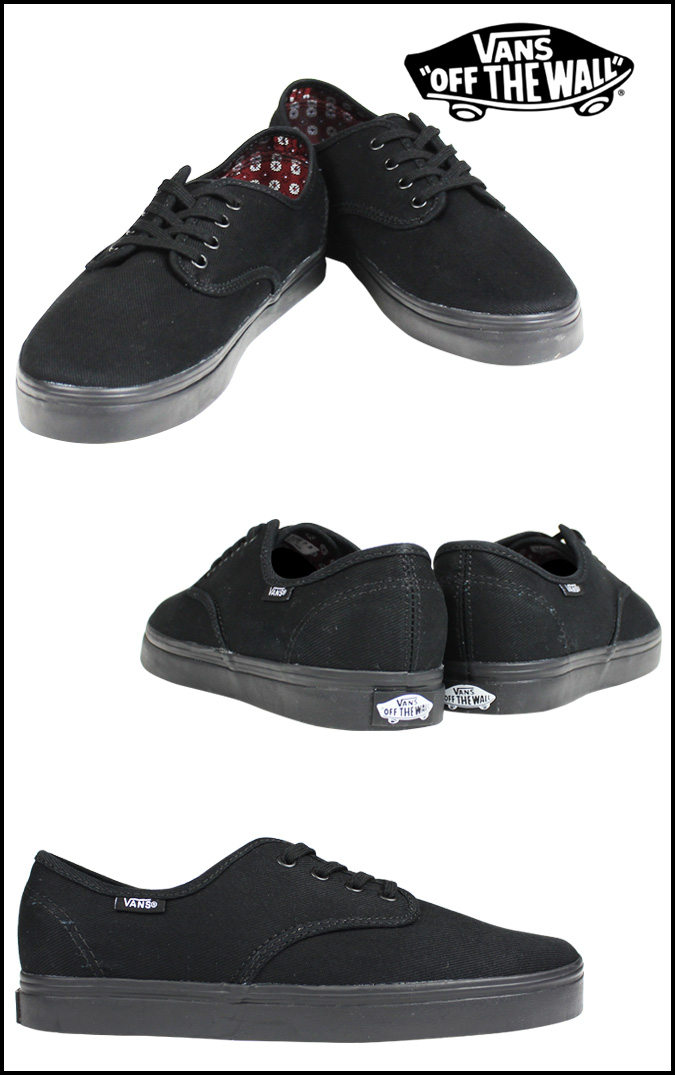 49c145ac0f Buy 2 OFF ANY vans madero black CASE AND GET 70% OFF!