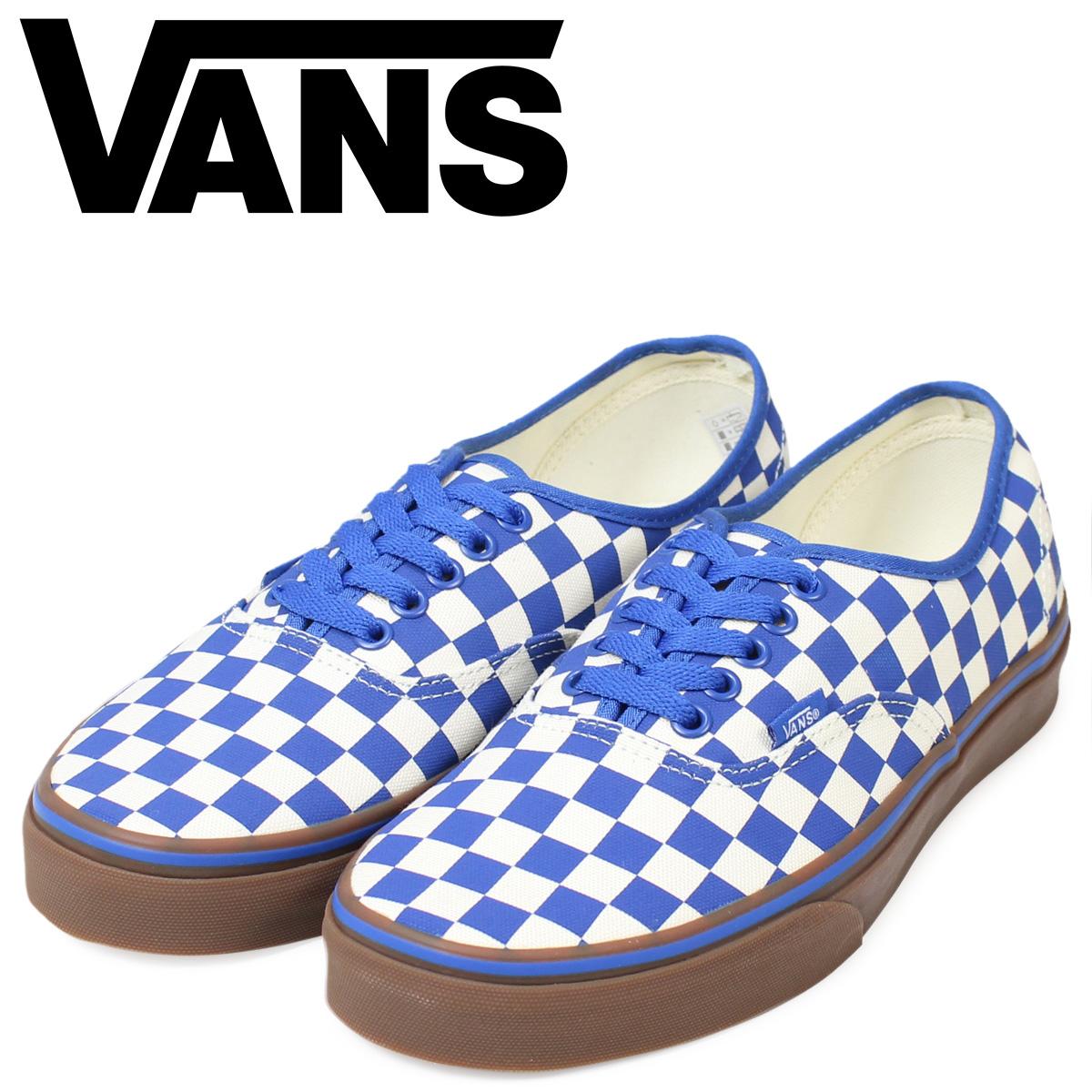 vans shoes 6