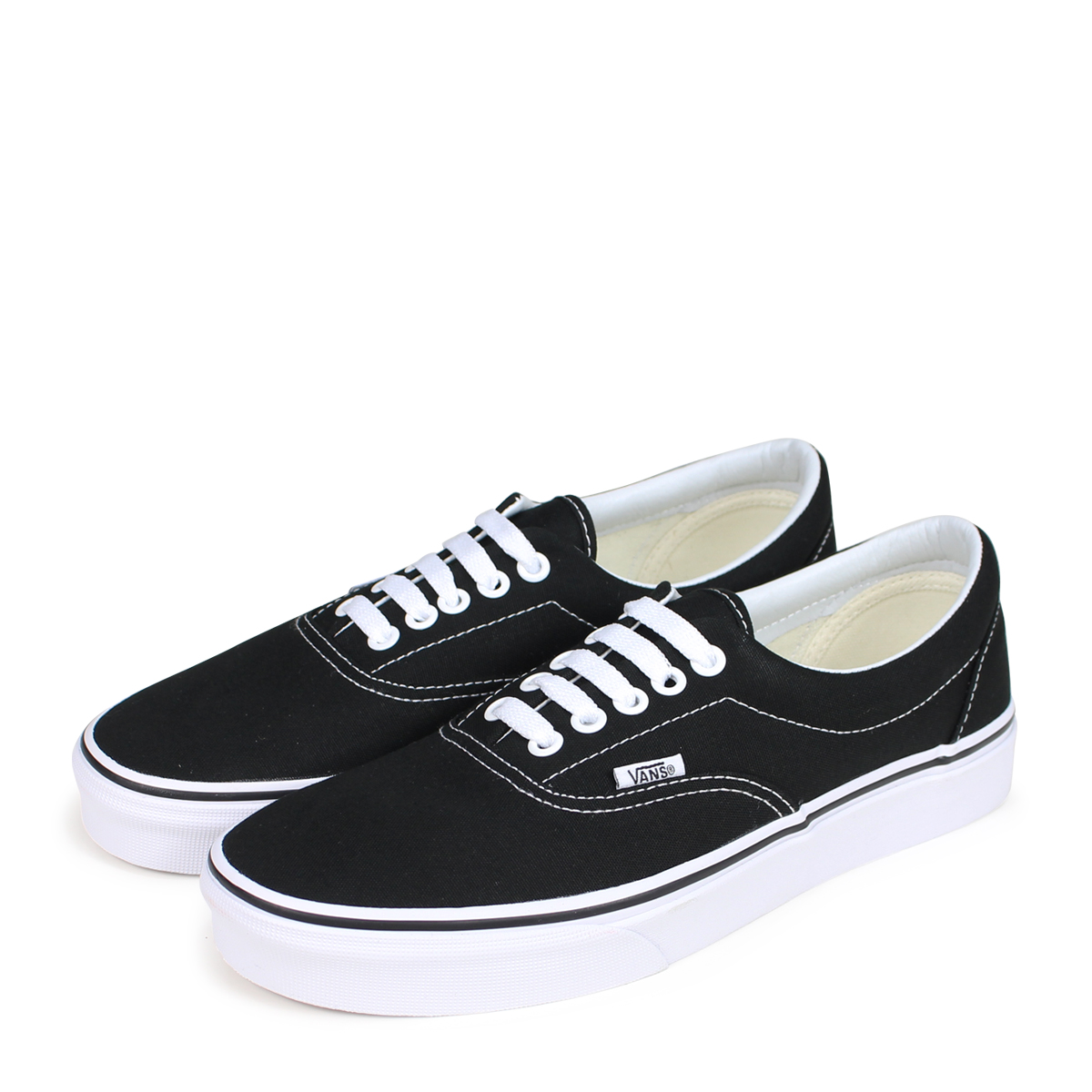 d30528d4a9 VANS ERA vans sneakers gills men gap Dis station wagons VN000EWZBLK black  black  the load planned additional arrival in reservation product 5 10  containing  ...