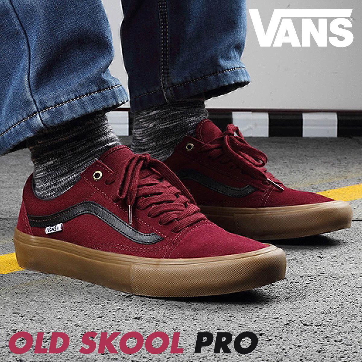 vans old skool 25