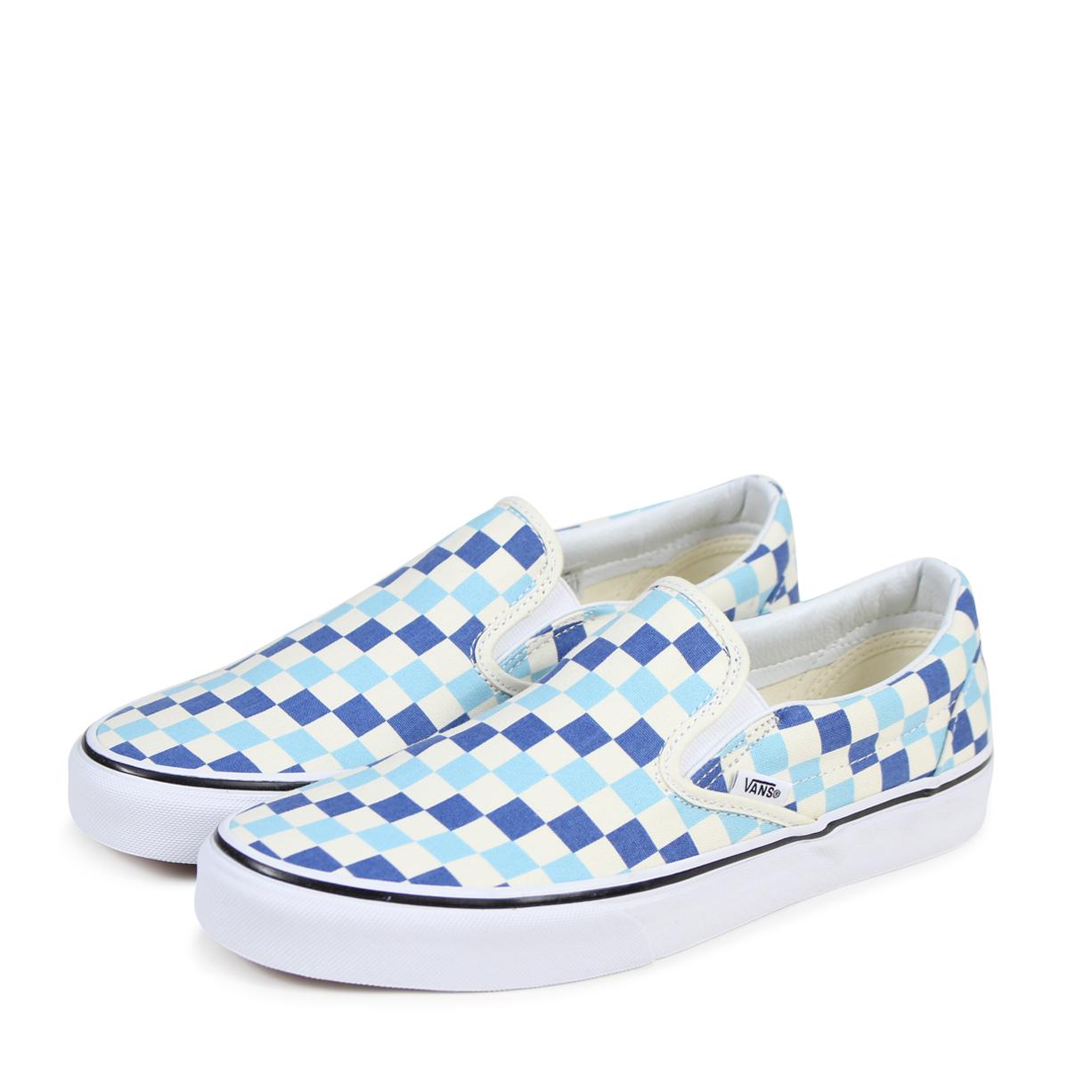261b67a92586 ALLSPORTS  VANS CLASSIC SLIP-ON slip-ons sneakers men vans station ...