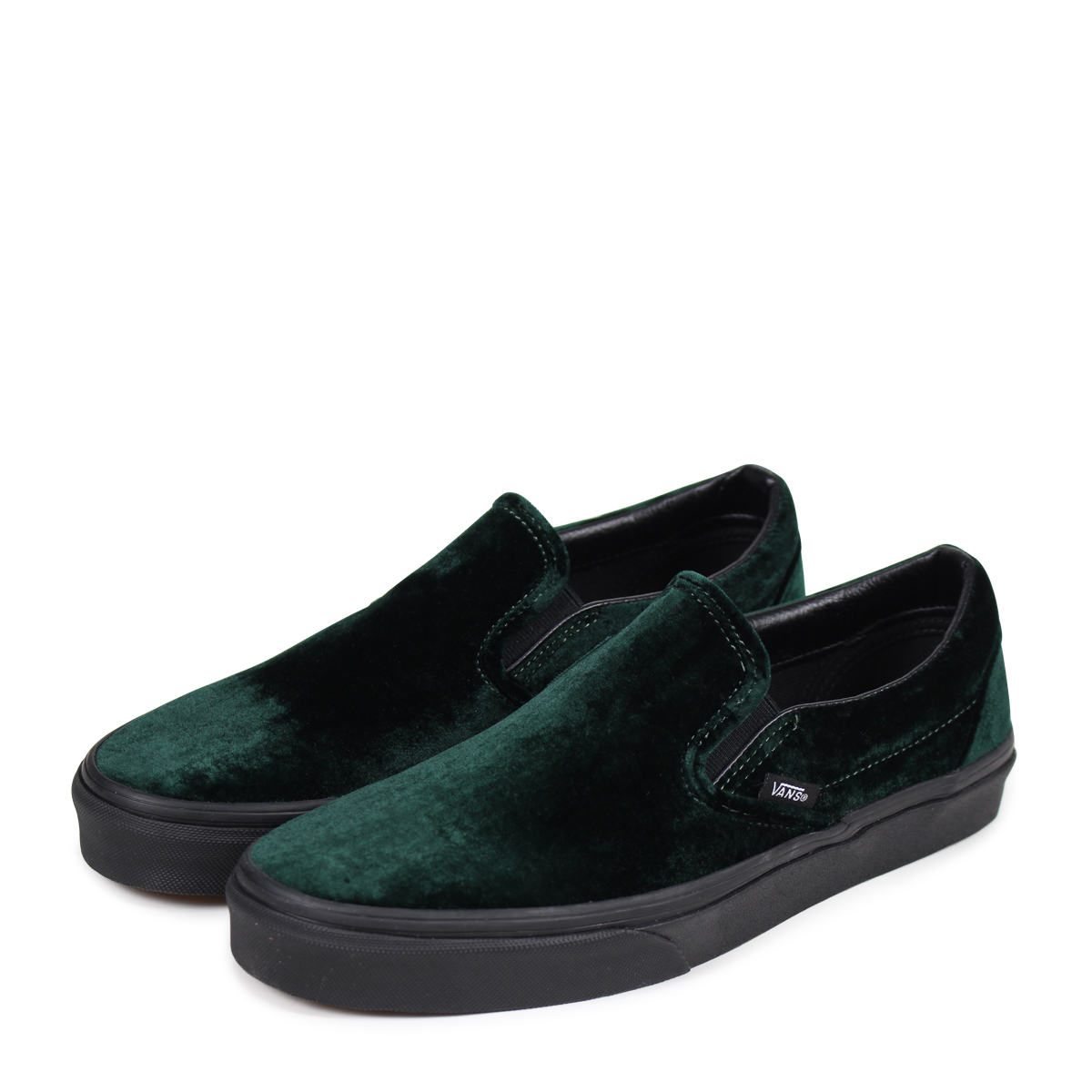 ec7b042099 ALLSPORTS  VANS CLASSIC SLIP-ON slip-ons sneakers men gap Dis vans ...