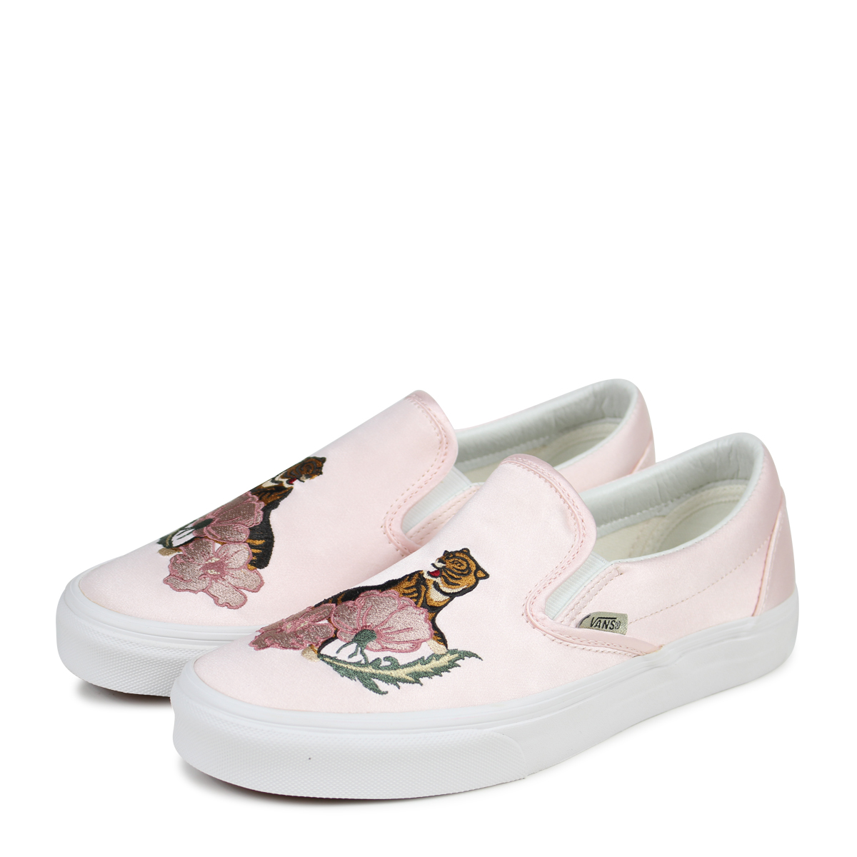 74581be6bb1 ALLSPORTS  VANS CLASSIC SLIP-ON DX slip-ons sneakers men gap Dis ...