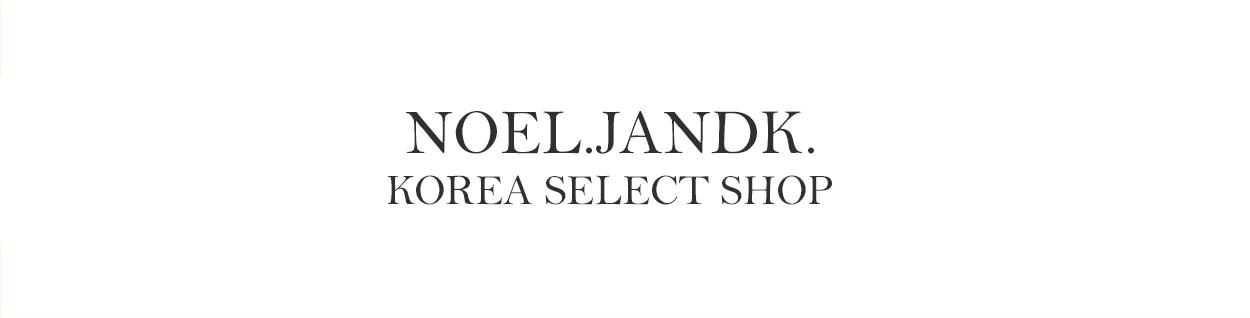 NOEL.JANDK.:日本未発売の商品をアップロードしていきます!!