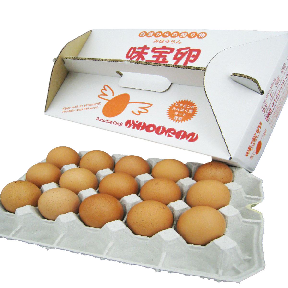 九州福岡県産 新鮮たまご お取り寄せ こだわり 30個入り 九州 人気ブレゼント! 自然 サービス 味宝卵