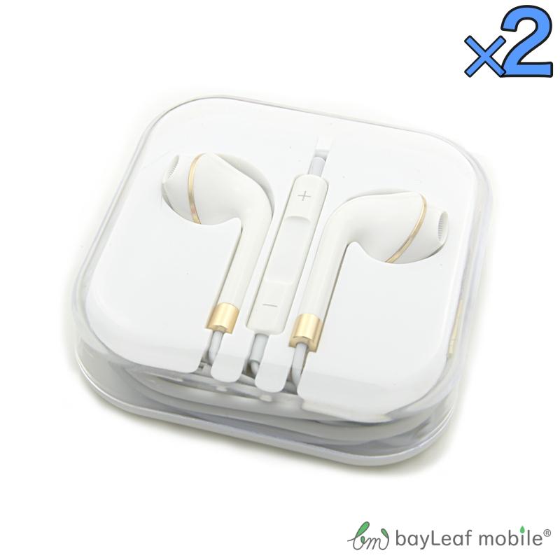 iPhone マイク付きイヤホン イヤホン マイク付き カナル型 イヤホンジャック 3.5mm iPhone6 iPhone5 登場大人気アイテム SE アイフォン イヤフォン 上質 iPhone6S Plus