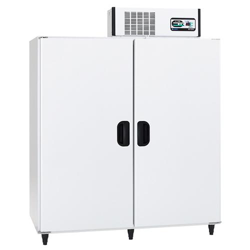 玄米保冷庫 アルインコ 米っとさん  LHR-21 ( 玄米専用 )【 米 冷蔵庫 貯蔵庫 家庭用 保冷庫 米低温 保存 LHR-21 】