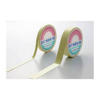 緑十字 「超」高輝度蓄光テープ 25mm幅×5m PET 364002