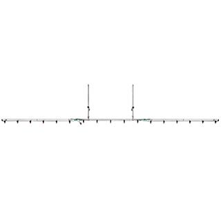 簡易ブームS型13頭口(キリナシ除草)
