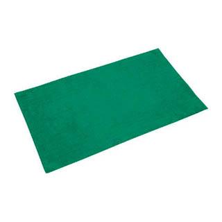 コンドル 吸油マット #15 吸油マット 緑 緑 #15 F-99-15GN, アジアの布雑貨 ウィージャ:49704e81 --- byherkreations.com