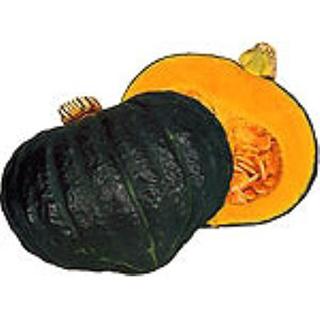 かぼちゃ 種 【くじゅうくりEX】 1,000粒 ( 種 野菜 野菜種子 野菜種 )