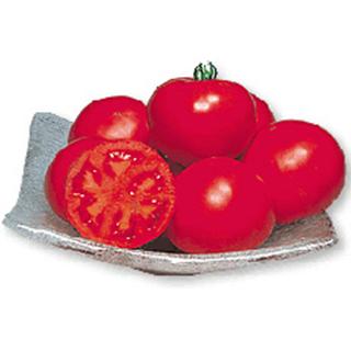 トマト 種 【 優美 】 1000粒 ( トマトの種 )