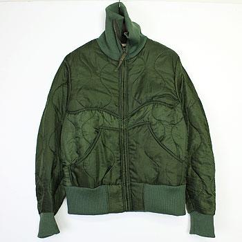 【ナナナナサーカ / 77circa】ウエスタンカッティングキルティングジャケット【circa make western cutting quilting jacket【送料無料】【p10】【クーポン利用可w200】