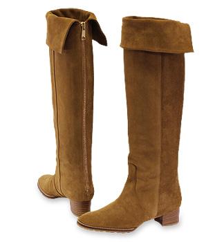 魅了 【在庫処分】 BOOTS【チェンバー HI/CHEMBUR】ロングハイブーツ LONG HI BOOTS [mw-43]【送料無料】【返品交換キャンセル不可】, 大田村:d46f89e8 --- moynihancurran.com