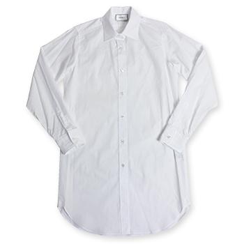 【在庫処分】【アイロン/THE IRON】シャツドレス SHIRT DRESS[oo2]【送料無料】【あす楽対応】【返品交換キャンセル不可】