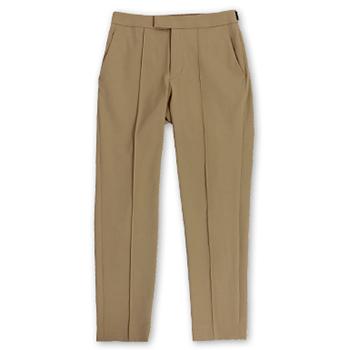 【在庫処分】【アイロン/THE IRON】ストレッチパンツ STRETCH PANTS[15pss-ir-005]【送料無料】【あす楽対応】【返品交換キャンセル不可】
