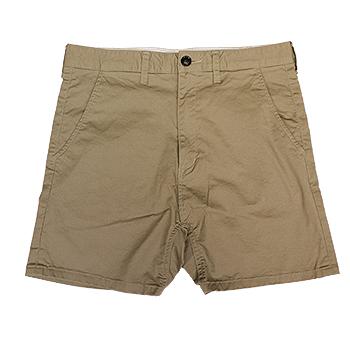 【エフィレボル/.efilevol】Front Sarrouel Short Chino Pants フロントサルエル ショートチノパンツ【送料無料】【あす楽対応】