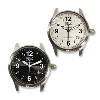 【イルビゾンテ IL BISONTE 腕時計】ラウンドフェイス(レディース)(バンド幅:18mm)[商品番号_5422310397]【送料無料】【あす楽対応】【腕時計 レディース】
